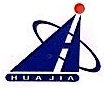 深圳市华嘉科技有限公司 最新采购和商业信息