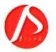 南昌市政投资集团有限公司 最新采购和商业信息