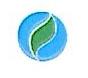江西鑫植源农业生态科技开发有限公司 最新采购和商业信息