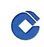 中国建设银行股份有限公司上海大宁路支行 最新采购和商业信息