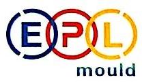 宁波市益普乐模塑有限公司 最新采购和商业信息