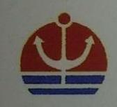 霞浦顺达船业有限公司 最新采购和商业信息