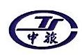 山东省中国旅行社青岛商务分社 最新采购和商业信息