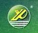 西安石油大佳润实业有限公司 最新采购和商业信息