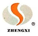 上海新世纪木业有限公司 最新采购和商业信息
