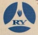青岛瑞裕科技有限公司 最新采购和商业信息