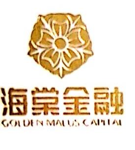 金海棠资产管理有限公司 最新采购和商业信息