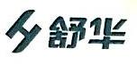 南昌市舒华健康产业有限公司 最新采购和商业信息