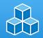 深圳垒石热管理技术有限公司 最新采购和商业信息
