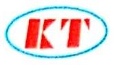 深圳市科田塑胶有限公司 最新采购和商业信息