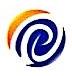 深圳市睿视科技有限公司 最新采购和商业信息