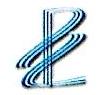 安平县博恒五金网业制品有限公司 最新采购和商业信息