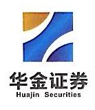 华金证券有限责任公司 最新采购和商业信息