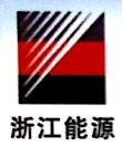 上海国能物流有限公司