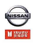 杭州天晟汽车销售有限公司 最新采购和商业信息