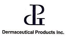 辉达生物医药(苏州)有限公司 最新采购和商业信息