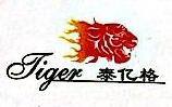 上海泰亿格康复医疗科技股份有限公司 最新采购和商业信息