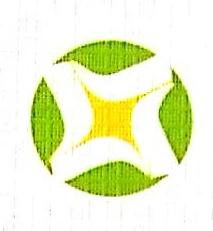 泰安恒丰橡胶有限公司 最新采购和商业信息