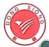 瑞安市东雄车辆配件有限公司 最新采购和商业信息