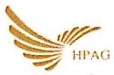 湖北省演出有限责任公司 最新采购和商业信息