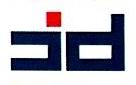 南京近道电子技术有限公司 最新采购和商业信息