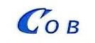世全科技(深圳)有限公司 最新采购和商业信息