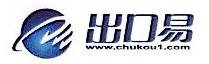 广州市贝法易商贸有限公司 最新采购和商业信息