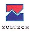 海宁卓泰电子材料有限公司 最新采购和商业信息