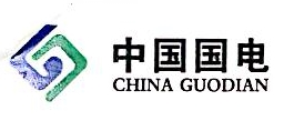 福建省莆田南日风电有限公司 最新采购和商业信息