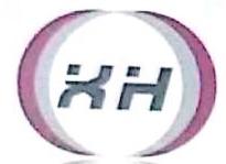 东莞市协汇电子科技有限公司 最新采购和商业信息