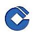 中国建设银行股份有限公司沈阳浑南支行 最新采购和商业信息