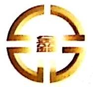 上海融好企业管理有限公司