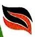 昌江和丰农贸有限公司 最新采购和商业信息