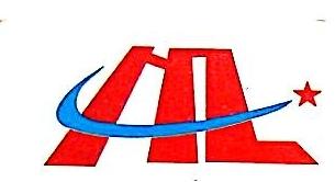 佛山市顺德区展铂电子科技有限公司 最新采购和商业信息
