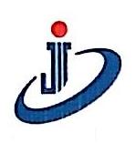 朝阳物流(天津)有限公司 最新采购和商业信息