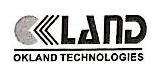 佛山市奥朗科技有限公司 最新采购和商业信息
