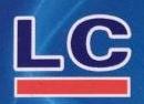 广西莱驰贸易有限公司 最新采购和商业信息
