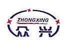 北京市义来兴龙商贸有限责任公司 最新采购和商业信息