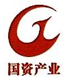 南昌国资产业经营集团有限公司