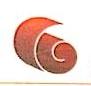 广东新华发行集团紫金新华书店有限公司 最新采购和商业信息