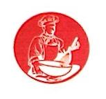上海年惠食品科技有限责任公司 最新采购和商业信息