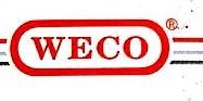深圳威克德诺电气有限公司 最新采购和商业信息
