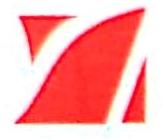 吴江市雁泽化纤织物有限公司 最新采购和商业信息