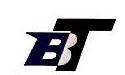 青岛拜斯特五金制品有限公司 最新采购和商业信息