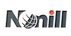 福州良益进出口有限公司 最新采购和商业信息