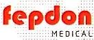 上海费普顿医疗设备有限公司 最新采购和商业信息