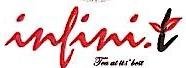 泉州英菲尼茶业有限公司 最新采购和商业信息