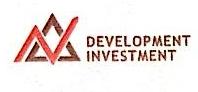 宁夏宁东能化投资有限责任公司 最新采购和商业信息