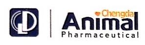 辽宁成大动物药业有限公司 最新采购和商业信息