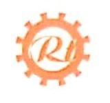 洛阳瑞通机械设备有限公司
